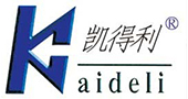 Zhejiang Kaidi AIR CONDITONING & REFRIGERATION CO., LTD