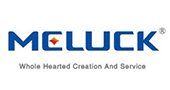 Shanghai Meluck Refrigeration Equipment Co., Ltd