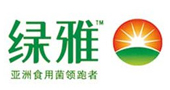 Emerald Asia (Jiangsu) Edible Fungus Co., Ltd