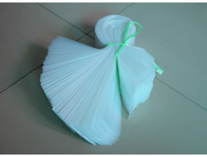Hongfu Plastic Products
