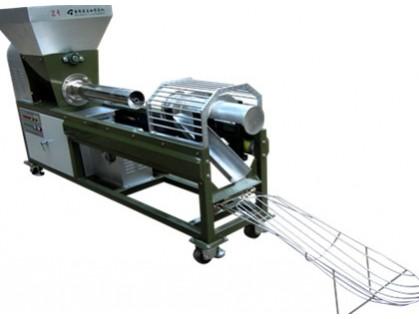 Inoculation Machine