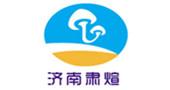 Jinan Xuansu Machinery Co., Ltd.
